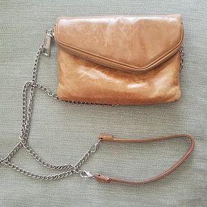 Hobo purse/wallet